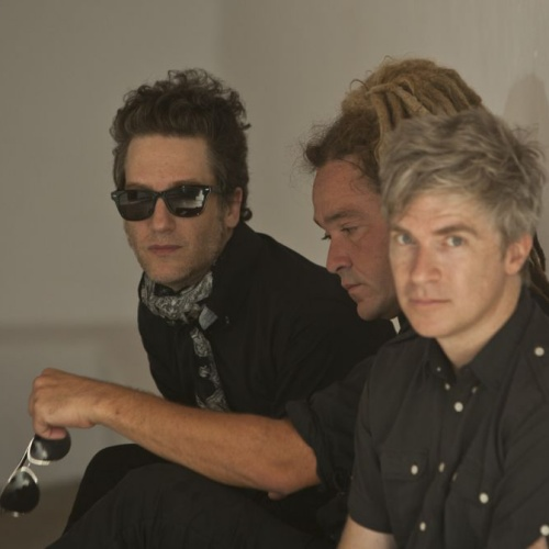 Nada-Surf-behind-the-scenes-video-released