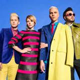 Neon-Trees-announce-new-album