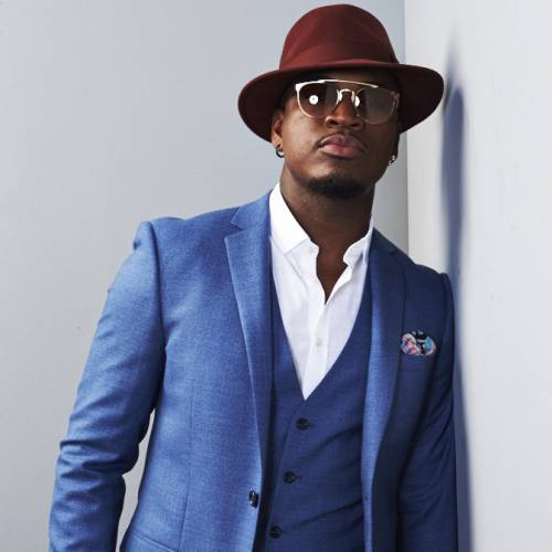 Ne-Yo-releases-Forever-Now-video