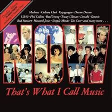 NOW-That�s-What-I-Call-Music-repress-first-album-for-RDS