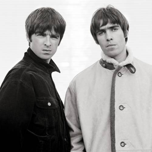 Oasis-announcement-pending