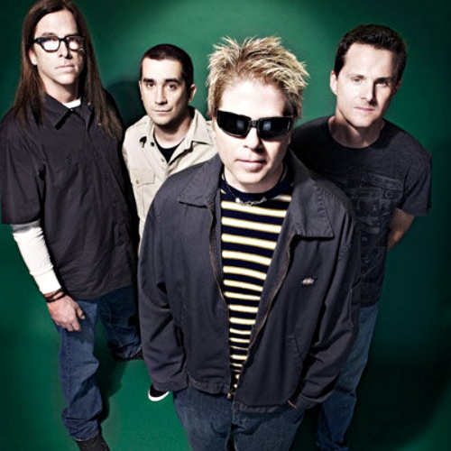 The-Offspring-debut-two-new-videos