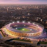 Olympic-Park-to-host-Wireless-and-Hard-Rock-Calling