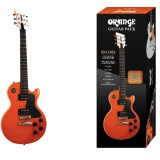 Orange-Amplification-launch-complete-guitar-pack