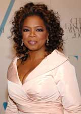 Oprah-Winfrey:-Forest-Whitaker-is-a-good-kisser