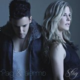 Crush-star-Jennifer-Paige-returns-with-Stay-EP