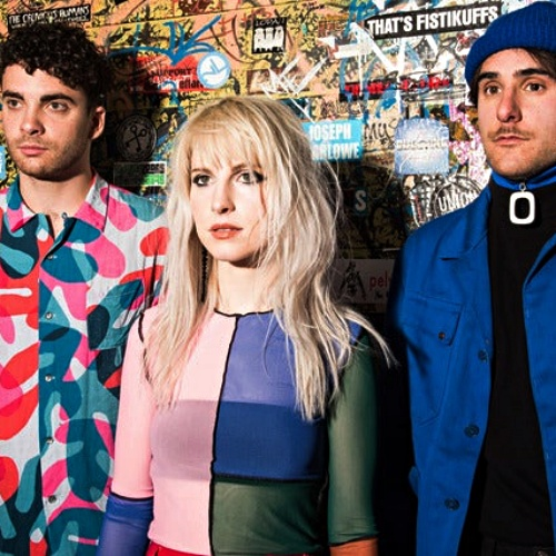 Paramore-unveil-new-single-Now