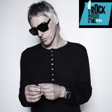 Paul-Weller-and-Basement-Jaxx-at-Umbria-Rock-this-weekend