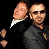 Paul-and-Ringo-get-together-for-Grammys-and-Beatles-Tribute-shows