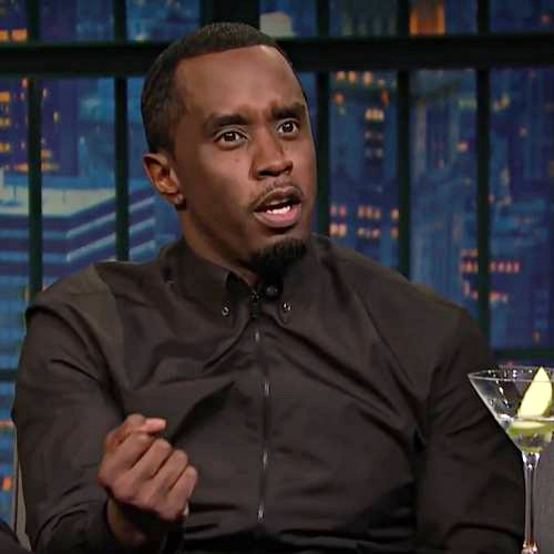 Sean-Diddy-Combs-confirms-SXSW-speach