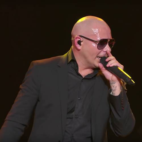 Pitbull-heads-to-Alaska