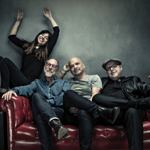 Pixies-guitarist-lets-rip-on-bad-review