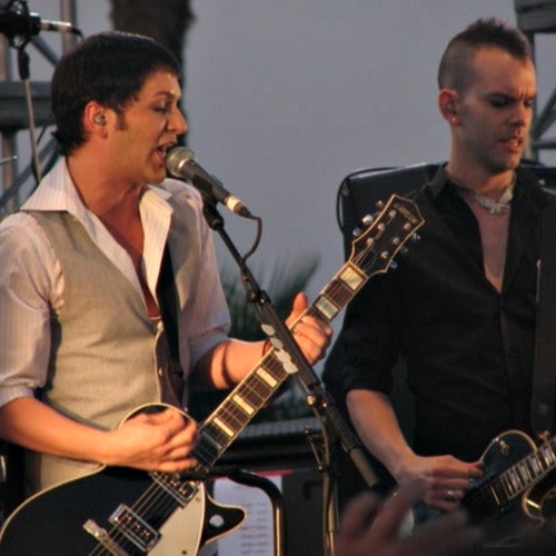Timo-Maas-feat.-Brian-Molko-on-College-84
