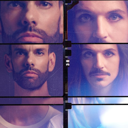 Placebo-main-man-Molko-cool-at-40
