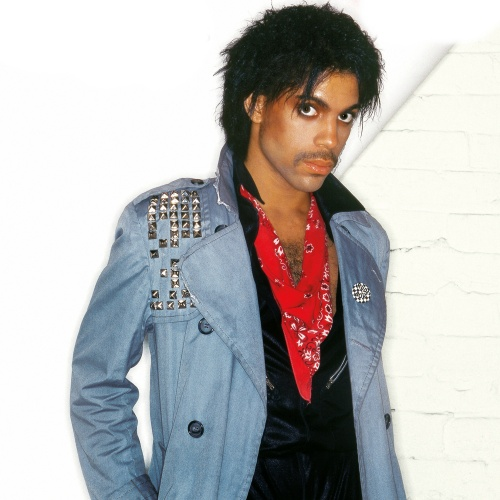 New Prince Album 'originals' Featuring 14 Previously Unreleased Tracks