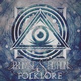Promise-and-Fiction---Folklore