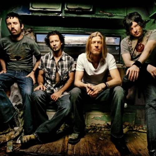 Puddle-Of-Mudd-singer-pleads-guilty-to-cocaine-charge
