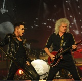 Queen-and-Adam-Lambert-reveal-tour-dates