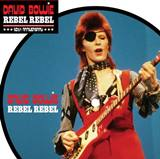 David-Bowie-releases-Rebel-Rebel-7-picture-disc