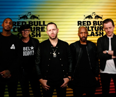 Chase-and-Status,-Shy-FX-and-Rodigan-reveal-Rebel-Sound-docu