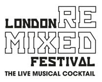 London-Remixed-Festival-announces-lineuip-and-dates