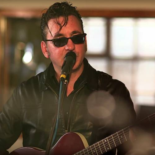 Richard-Hawley,-Death-in-Vegas-and-Gruff-Rhys-join-Festival-No.-6