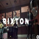Rixton-team-up-with-Beats-by-Dre