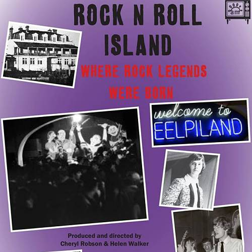 Rock-N-Roll-Island-to-get-UK-premiere