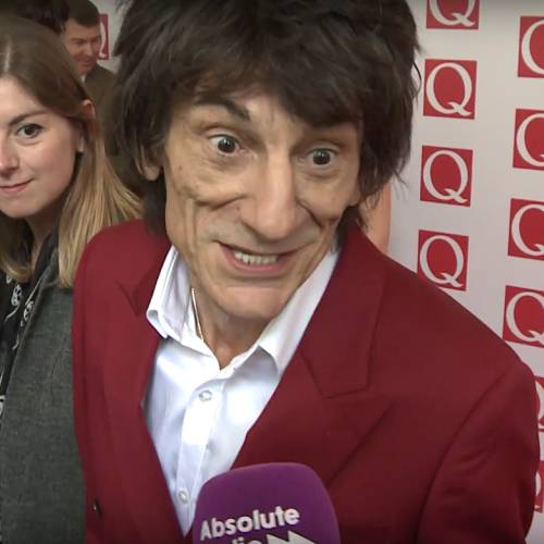 Ronnie-Wood-preps-new-solo-album
