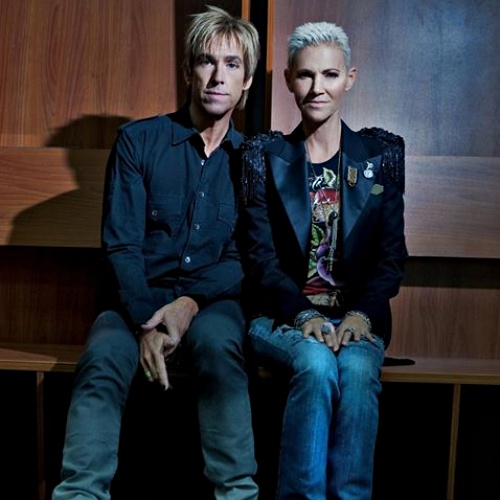 Roxette-to-return-with-new-album