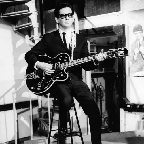 Roy-Orbison-celebrated-on-what-would-have-been-his-75th-birthday