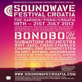 Soundwave-Festival-Croatia-announces-first-acts-for-2013