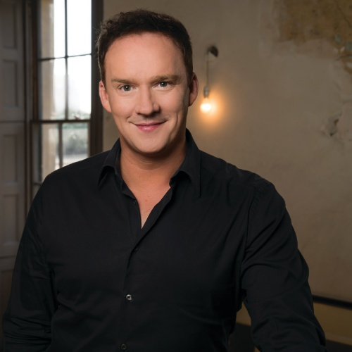 Russell-Watson-to-perform-at-the-White-House