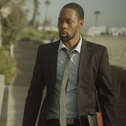 Hip-hop-legend-RZA-on-new-film-Brick-Mansions
