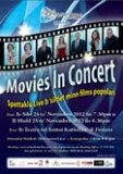 SPITERI-LUCAS-ENTERTAINMENT-presents-MOVIES-IN-CONCERT