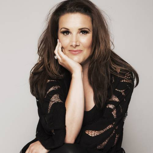 Image result for sam bailey