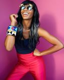 Santigold-Performs-in-Ibiza