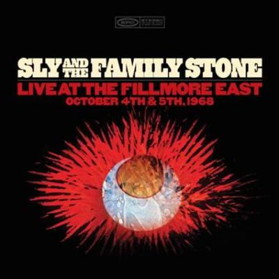 Sly-And-The-Family-Stone:-Live-at-the-Fillmore-East
