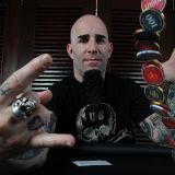 Scott-Ian-Speaking-Words-tour-teaser-online