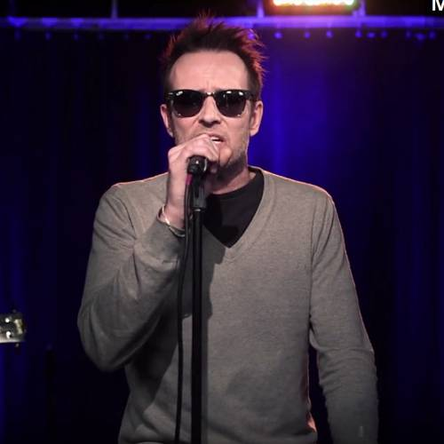 Scott-Weiland-and-The-Wilabouts:-unica-data-al-Rock-In-Park-di-Milano