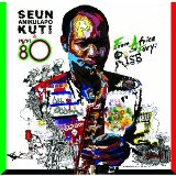 Seun-Kuti-returns-to-UK-for-two-dates