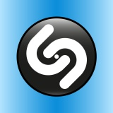 Shazam-launches-first-desktop-service---Shazam-for-Mac