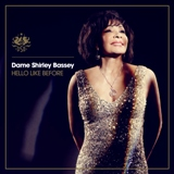 Shirley-Bassey:-Hello-Like-Before--un-album-che-celebra-60-anni-di-carriera