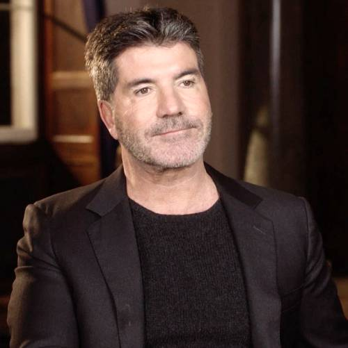 Simon-Cowell-tips-1Ds-Harry-and-Louis-for-X-Factor-judging-roles