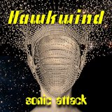 Hawkwind-to-release-new-version-of-classic-Sonic-Attack