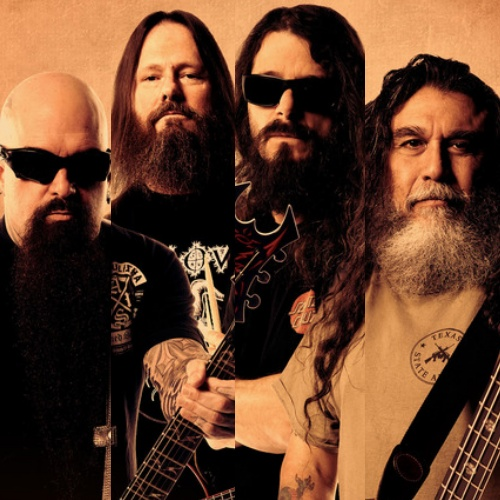 Slayer-says-ignore-Westboro-Baptist-Church