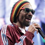 Snoop-Dogg-to-make-Gatecrasher-debut