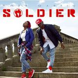 Dora-Martin-Soldier-out-now