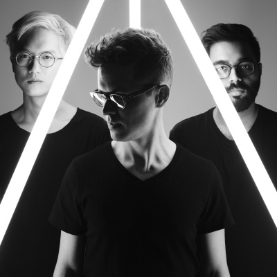 Son-Lux-postpone-shows-to-work-on-Paper-Towns-film-score