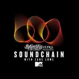 Zane-Lowe-hosts-new-series-Soundchain